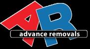 Removalists Glenfyne - Advance Removals
