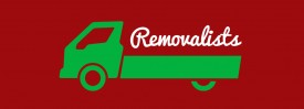 Removalists Glenfyne - Furniture Removalist Services